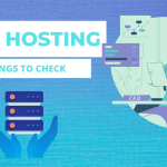 Things to Check Before Buying Hosting